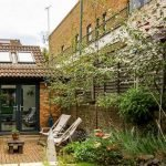 AFL CONSTRUCTION-HOUSE REFURBISHMENT AND LOFT CONVERSION IN PECKHAM, SE15, LONDON