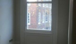 Full Refurbishment Kensington - Before Works4