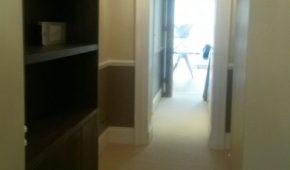 Full Refurbishment Kensington - Before Works 6