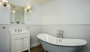 AFL CONSTRUCTION-FULL 4 BEDROOM HOUSE REFURBISHMENT IN STREATHAM, SW16, LONDON