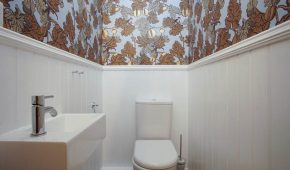 AFL CONSTRUCTION-FULL 4 BEDROOM HOUSE REFURBISHMENT IN STREATHAM, SW16, LONDON