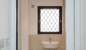 AFL CONSTRUCTION - HOUSE REFURBISHMENT IN BERMONDSEY, SE16, LONDON
