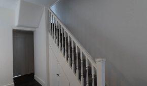AFL CONSTRUCTION-HOUSE REFURBISHMENT IN WALTHAMSTOW, E17, LONDON