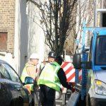 AFL CONSTRUCTION-LONDON HOUSE EXTENSIONS
