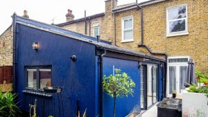AFL-REMODELING-KITCHEN-EXTENSION-IN-PECKHAM-SE15-LONDON-08-1024x576